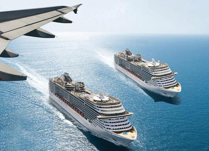 Fly-Cruise2