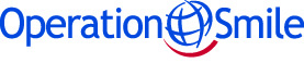 OS_logo4c