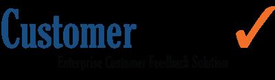 CustomerCount_Logo
